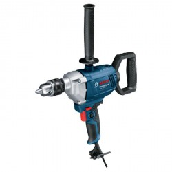 Perceuse BOSCH GBM 1600 RE 850W