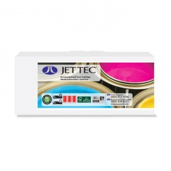 Toner comptable TN-130M Magenta 1500 pages
