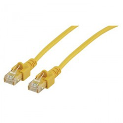 CABLE FTP CAT6 - 5m