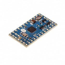 Module Arduino mini light A000088
