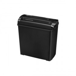 Destructeur de documents Powershred P-25S
