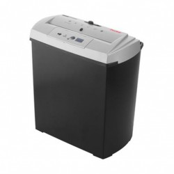Destructeur de documents Shredder S7 CD Comfort