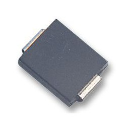 Diode transil SA5V0A 5V DO-204AC