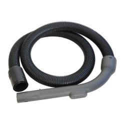 RS-RT2676 flexible d'aspirateur diam.39mm 1.7 m