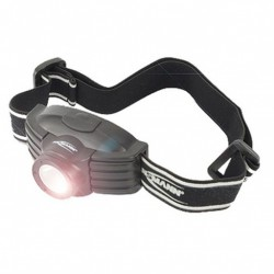 Lampe frontale LED HEADLIGHT FUTURE