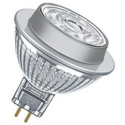 Ampoule LED PARATHOM MR16, 7,2 Watt, GU5.3
