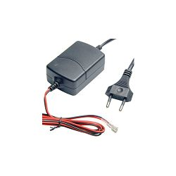 Chargeur au plomb 12 V CP1210V2 Nordic Power